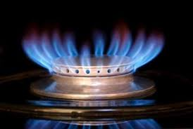 Gas Certificate of Compliance Cape Town